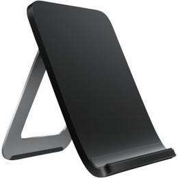 HP Touchstone Dock - Ex Display (BestBuy Hayes) - £24.48