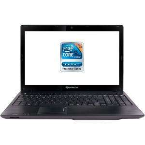 "PACKARD BELL - Intel i5 - TK85-GO-046UK15.6"" LAPTOP - £379.99 @ Comet"