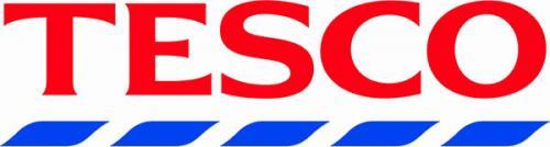 6 Kelloggs Elevenses Choco Chip Bakes £1.23 @ Tesco