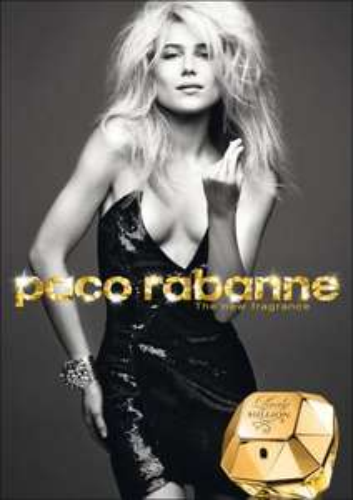 Boots Gucci Guilty Eau de Toilette 75ml + Paco Rabanne Lady Million 50ml Gift Set - £87.85 @ Boots