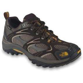 The North Face Men's Hedgehog Gtx Xcr III Goretex shoe - £65 @ Cotswold (RRP £95) plus cashback