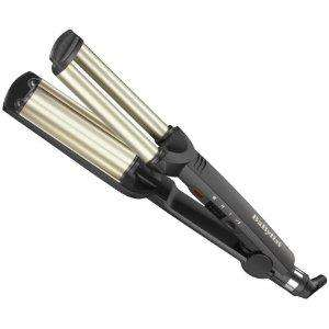 BaByliss Wave Envy ONLY £36.99 @ Amazon - Free super saver delivery.