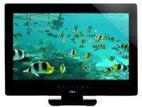 F&H FH1902 19in LED Ultra Thin Eco TV / PVR USB / Freeview - £99.99 Delivered @ Ebuyerexpress / Ebay