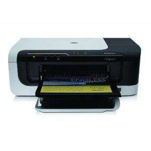 HP OfficeJet 6000 - £36 @ Tesco (Instore)