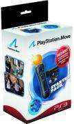PS Move Starter Set £27.95 at the Hut