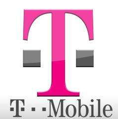 £20 of free Android App for existing customers  @ T-Mobile