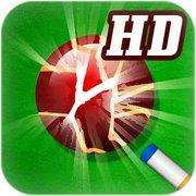 Power Pool HD [ iOS ] ( FREE THIS WEEKEND ONLY - THROUGH SUNDAY DEC 4th!! ))