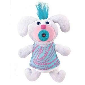 Fisher Price The Sing-a-ma-jigs @ DuncansToyChest.co.uk for £6.49