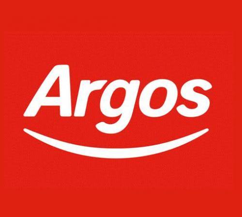 ARGOS Price Cut - Many items