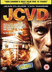 JCVD 99p Delivered from Bee.com