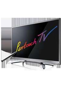 "LG 60"" 3D PenTouch Plasma TV £1499 @ KGB - prcdirect.co.uk"