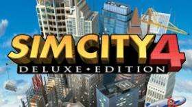 SimCity 4 Deluxe Edition for £4.79 @ greenman gaming (PC)
