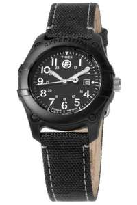 TIMEX Expedition Trail Series Core  black Strap Watch.£15.98 @ Argos Ebay