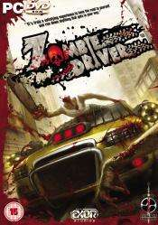 Zombie Driver (PC) for £1.99 @ Bee.com