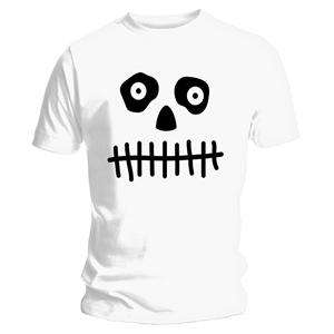 Mens character t-shirts was £12.99 now £5 at Play.com