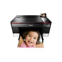 Kodak Hero 5.1 Wi-fi 3-In-1 Inkjet Printer £86.10 FREE Delivery + 9% QUIDCO @ Viking Direct