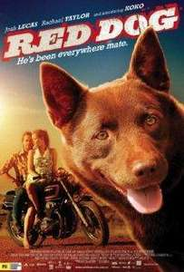 Red Dog Sky Movies Various dates December