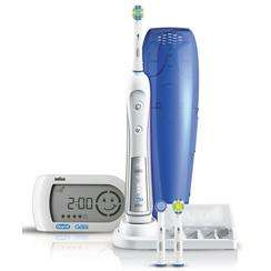Oral B Professional Care 5000 Toothbrush £69.98 @ Amazon