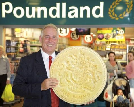 Various Posters £1 in poundland - Edward Cullen, JLS Justin Bieber