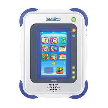 VTech InnoTab Blue @ Toys R Us £79.99