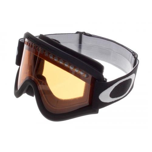Oakley E FRAME Snow Goggle - Half Price - Eyewear Outlet - £20.00 + £2.99 p&p