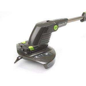 GTECH Grass Trimmer Attachment For GTCHT04 £2.11 Delivered @ Amazon