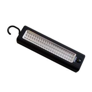 Rolson 61770 72 LED Camping Light £4.99 delivered at Amazon