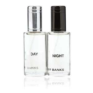Jeff banks london Eau De toilette gift set - £10 @ Debenhams