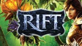 Rift - Free Trial PC