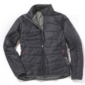 Craghopper  Black Windproof and Water repellent Jacket - £37.25 @ Debenhams