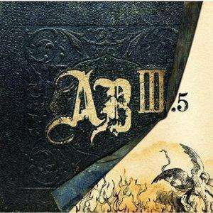Alter Bridge 3.5 £8.99 @ Amazon