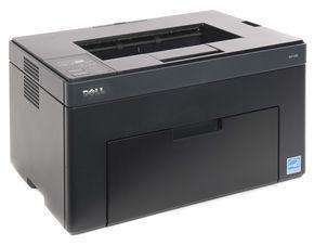 Dell 1250c Colour Laser Printer £49.98 Delivered @ eBuyer + Quidco
