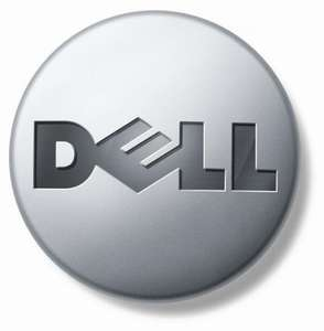 Free Delivery on all Dell Outlet Systems‏