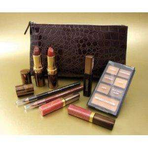 SUNkissed Mini Holiday Collection - only £9.98 delivered @ eBay Argos
