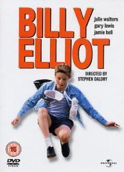 Billy Elliot (DVD) for £1.49 @ Bee.com
