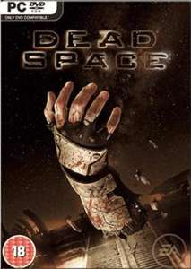 Dead Space PC @ GAME £2.99