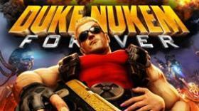 Duke Nukem Forever PC @GMG £10.46