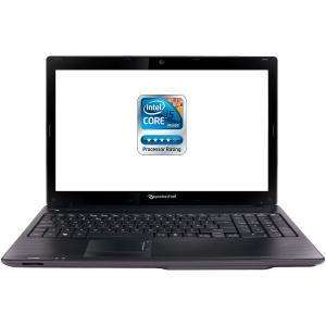"PACKARD BELL - Intel i5 - TK85-GO-045UK15.6"" LAPTOP - £369.99 @ Comet"