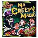 Mr Creepy Magic Set - £15.29 delivered (using code XMASTOYS) @ The Hut