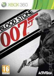 James Bond 007: Blood Stone (Xbox 360) for £8.99 @ Bee.com