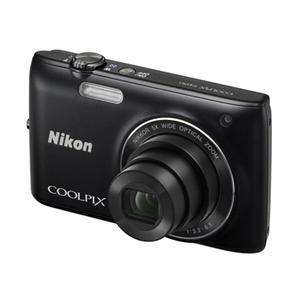 Nikon Coolpix S4150 - Deal of the Day - only £69.95 delivered @ Jessops
