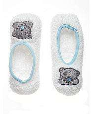 Me To You Ballerina Slippers only £3.99 delivered @ New Look