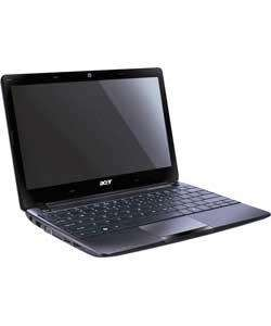 Acer Aspire One - £199 @ Argos