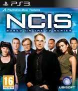 NCIS game for PS3 £14.95 @ the hut/zavvi