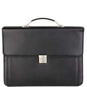 Thierry Mugler Designer Laptop bag £12.99@zavvi
