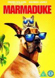 Marmaduke (DVD) for £2.49 @ Bee.com