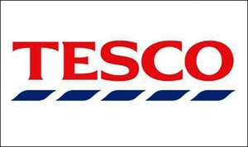 Free Range Chickens - Half Price at Tesco instore - £2.29 /kg