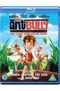 The Ant Bully (Blu-ray) for £3.49 @ Bee.com