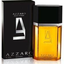 Azzaro Pour Homme eau de toilette spray 100ml @ Debenhams £18.38 Delivered with code