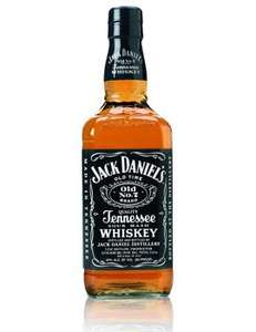 Jack Daniels 1 Litre Bottles £17.94 @ Costco (price inclusive of VAT)